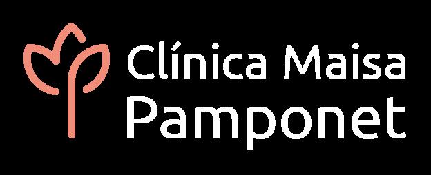 Clínica Maisa Pamponet