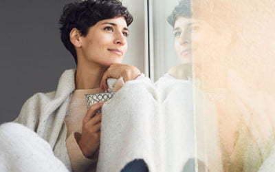 Cuidado com doenças dermatológicas no inverno