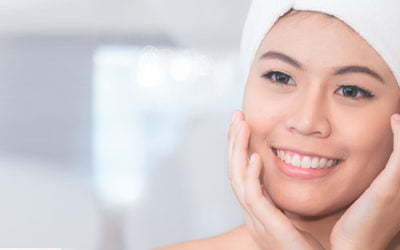 Conheça peeling que dá resultado de cirurgia plástica sem precisar de bisturi