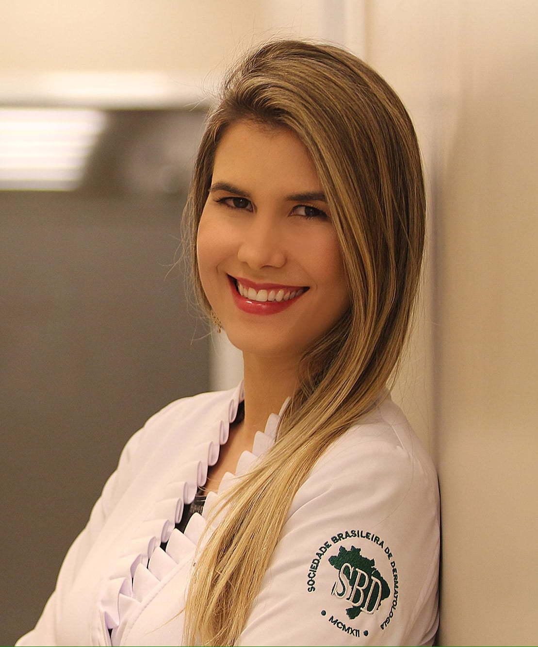Dra. Aline Palitot Santana