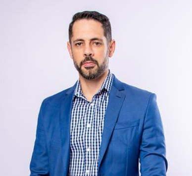 Dr. Francis Vinícius